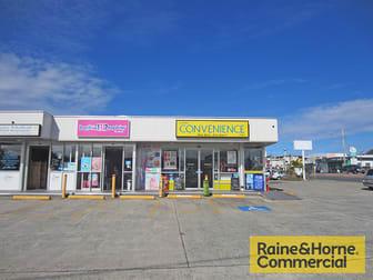 1/489 South Pine Road Everton Park QLD 4053 - Image 2