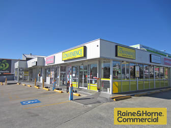 1/489 South Pine Road Everton Park QLD 4053 - Image 3