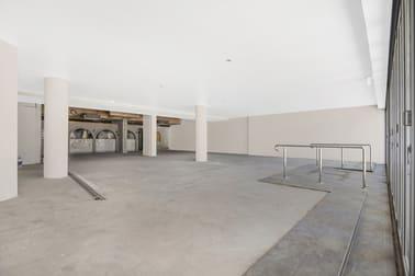14&15/99 Griffith Coolangatta QLD 4225 - Image 3