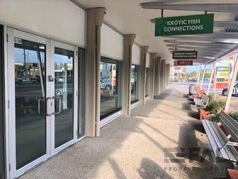 Shop  28/385 Sherwood Road Rocklea QLD 4106 - Image 3