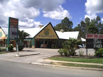 Upper Caboolture QLD 4510 - Image 1