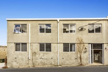 46a Caroline Street South Yarra VIC 3141 - Image 2