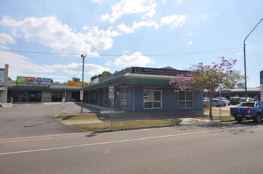 32 Thuringowa Drive Thuringowa Central QLD 4817 - Image 1