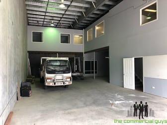 8/10-12 Cerium Street Narangba QLD 4504 - Image 3