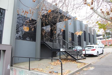 750 Queensberry Street North Melbourne VIC 3051 - Image 2