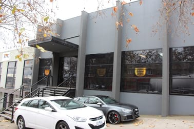 750 Queensberry Street North Melbourne VIC 3051 - Image 1