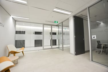 Suite 4.01/107 Mount Street North Sydney NSW 2060 - Image 3