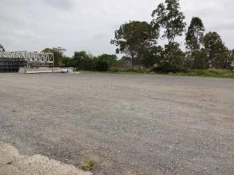 C/172 Tile STREET Wacol QLD 4076 - Image 2