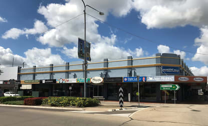 96- 102 Queen Street Ayr QLD 4807 - Image 2