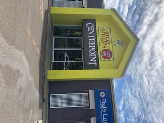 96- 102 Queen Street Ayr QLD 4807 - Image 1