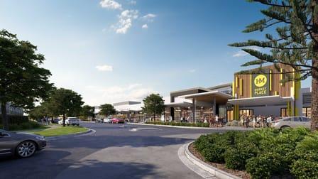 99-103 Broadwater Avenue Hope Island QLD 4212 - Image 2