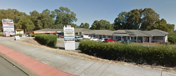11/771 Wanneroo Road Wanneroo WA 6065 - Image 3