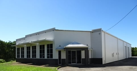 462 Sheridan Street Cairns North QLD 4870 - Image 1