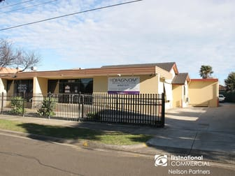 367-369 Princes Highway Noble Park VIC 3174 - Image 1