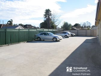367-369 Princes Highway Noble Park VIC 3174 - Image 3