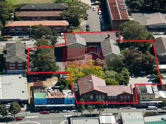 68-80 South Street Granville NSW 2142 - Image 1