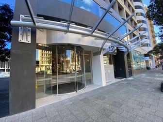 Unit 3/12 St Georges Terrace Perth WA 6000 - Image 3