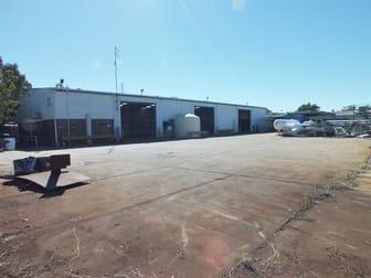 31 Neon Street Sumner QLD 4074 - Image 1
