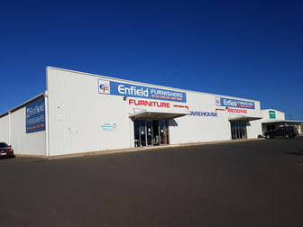 8 Augusta Hwy Port Augusta SA 5700 - Image 1