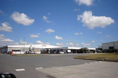 123 Boundary Road Rocklea QLD 4106 - Image 3