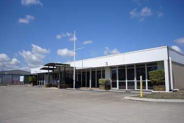 123 Boundary Road Rocklea QLD 4106 - Image 1