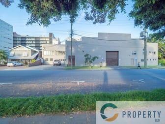 107 Jane Street West End QLD 4101 - Image 1