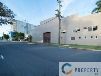 107 Jane Street West End QLD 4101 - Image 2