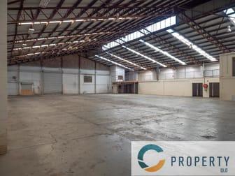 107 Jane Street West End QLD 4101 - Image 3