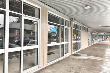 4b/46 Norman Street Gordonvale QLD 4865 - Image 3