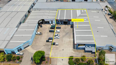 10 Lear Jet Drive Caboolture QLD 4510 - Image 1