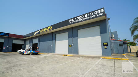 10 Lear Jet Drive Caboolture QLD 4510 - Image 3