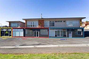 Shop 2 - 293 Hobart Road Youngtown TAS 7249 - Image 1
