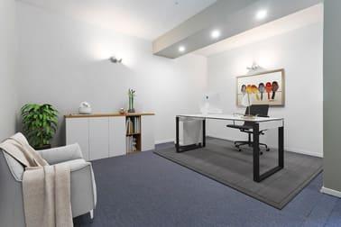 Shop 2 - 293 Hobart Road Youngtown TAS 7249 - Image 3