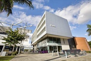 407bB/34 Parer Place Kelvin Grove QLD 4059 - Image 2
