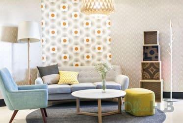 407bB/34 Parer Place Kelvin Grove QLD 4059 - Image 3