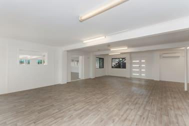4 Tyler Street Heatley QLD 4814 - Image 3