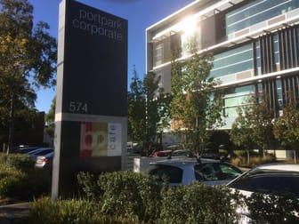 Port Melbourne VIC 3207 - Image 3