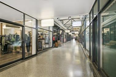 Shop 1 & 2/461 Ruthven Street Toowoomba City QLD 4350 - Image 1
