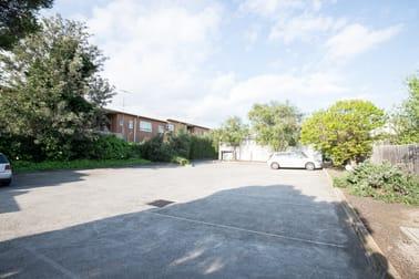 Suite 5 /127 Napier Street Essendon VIC 3040 - Image 2