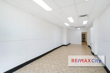2/368 Logan Road Stones Corner QLD 4120 - Image 2