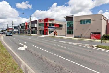 2/1311 Ipswich Road Rocklea QLD 4106 - Image 2