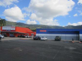 13-15 Mt Milman Drive Smithfield QLD 4878 - Image 2
