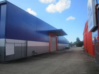 13-15 Mt Milman Drive Smithfield QLD 4878 - Image 3