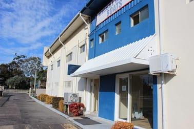 7 King, Warners Bay NSW 2282 - Office For Lease