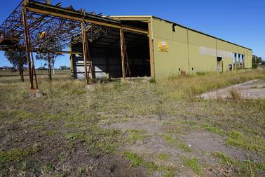 2 Sandy Creek Road Muswellbrook NSW 2333 - Image 1