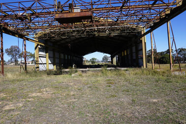2 Sandy Creek Road Muswellbrook NSW 2333 - Image 2