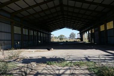 2 Sandy Creek Road Muswellbrook NSW 2333 - Image 3