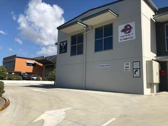 6/37 Flinders Parade North Lakes QLD 4509 - Image 3