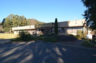 2 Silcock Street Lithgow NSW 2790 - Image 1