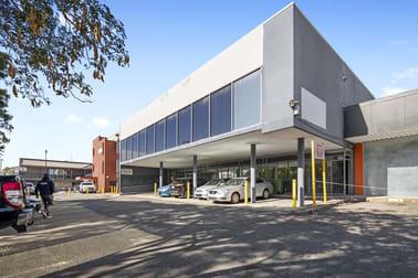 24 Blackwood Road Logan Central QLD 4114 - Image 1